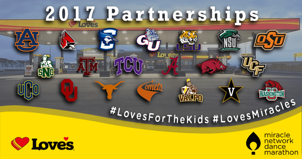 loves-2017-dm-partnership-mndm-template-school-logos