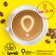 Drip by Drip – Love's Travel Stops Donates on National Coffee Day!