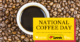 Love's Celebrates National Coffee Day for Kentucky's Kids